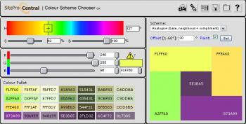 colores2.jpg