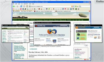 ctrl_tab_preview-2.jpg