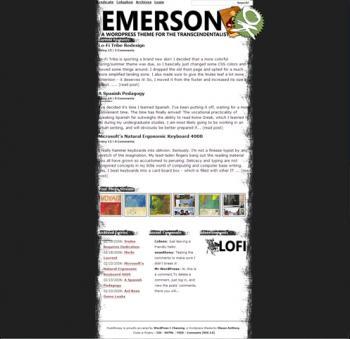 emerson_big.jpg