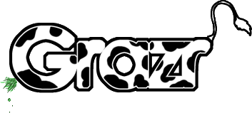 grazr_logo.png