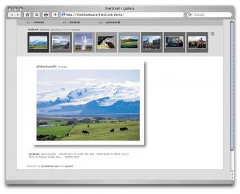 minishowcase_demo_04.jpg