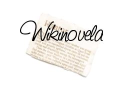 wikinovela01.png