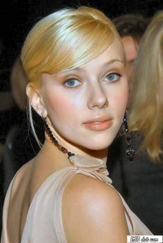 Scarlett_Johanson17.jpg