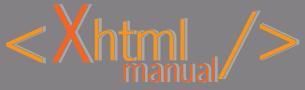 logo-manual-xhtml-305x90.png