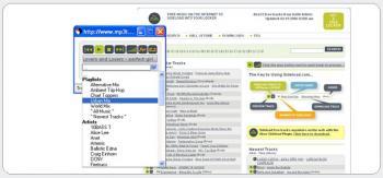 tunes_display.jpg