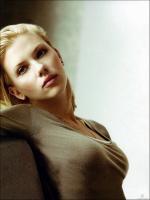Scarlett_Johanson12.jpg