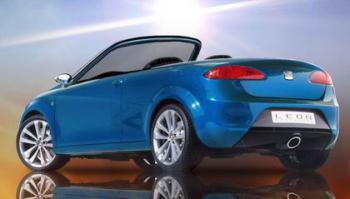 Seat_Leon_Cabrio-1.jpg