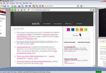 browser3d.jpg