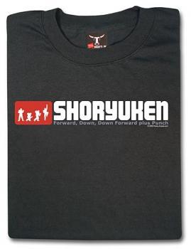 a_shoryuken.jpg