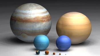 planetas2.jpg