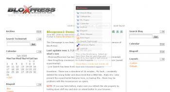 BloxPress