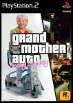 Grand Mother Auto