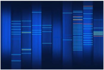 ADN de Anieto2k