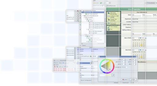 Ajax IDEs