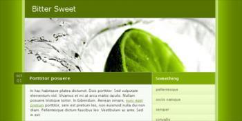 bitter_sweet.jpg