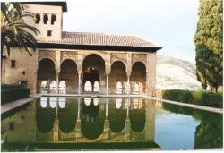 alhambra-annexe.jpg
