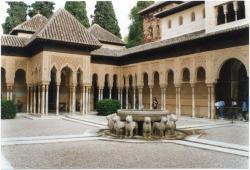 alhambra-lion-courtyard.jpg