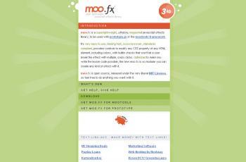 moofx2.jpg