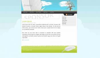 DreamyWP