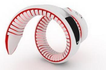 07-12-snakephone1.jpg