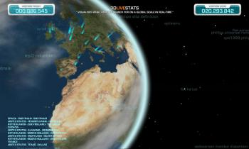 3dlivestats-screen2.jpg