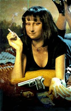 megamonalisa_pulpfiction.jpg