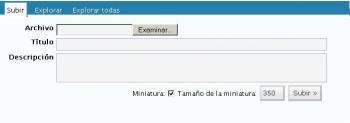 hack WP 2.0