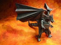 origamifun_0011.jpg