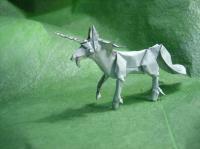 origamifun_019.jpg