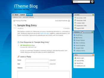 itheme-screen.jpg