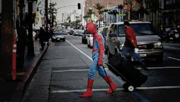 spiderman-3-photo.jpg