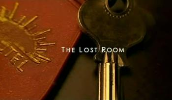 the_lost_room_intro.jpg