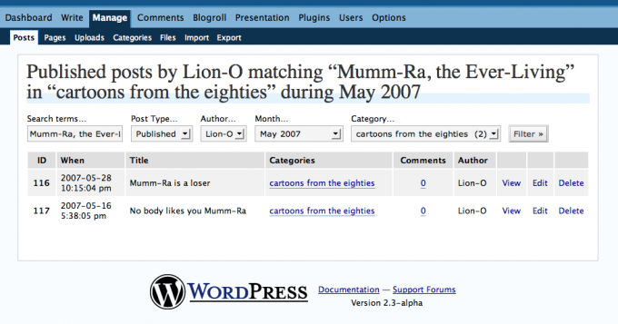 wordpress-23-manage-posts-query1.png