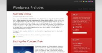 wordpress-theme-3.jpg