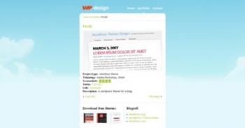 wordpress-theme-6.jpg