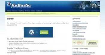 wordpress-theme-9.jpg