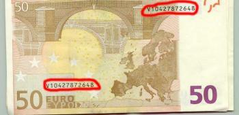 50_euro_back.jpg