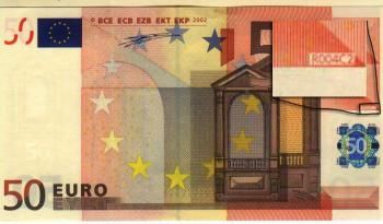 50_euro_front.jpg