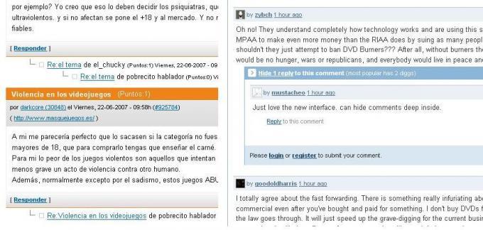 commentsbarrapunto.jpg