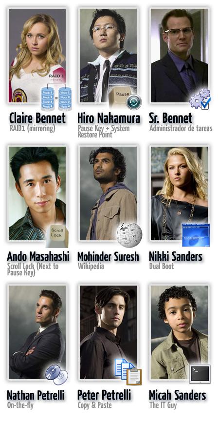heroes-pc-1.jpg