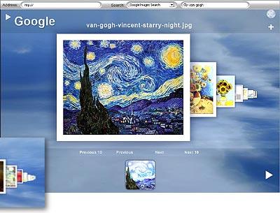 imagesearch_screenshot.jpg