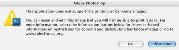 no_print.jpg