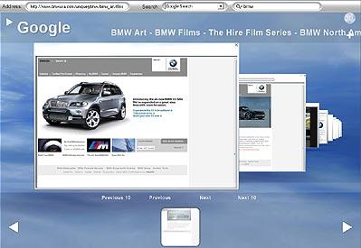 websearch_screenshot.jpg