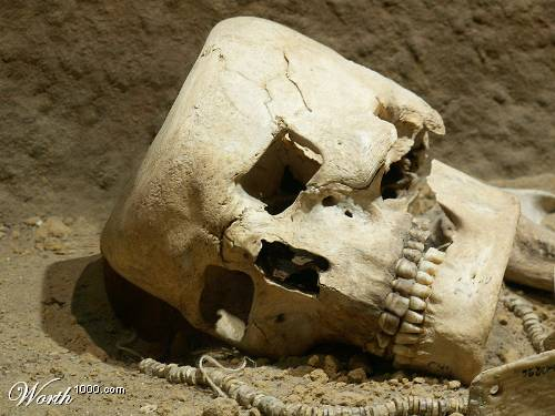 bart-simpson-esqueleto.jpg