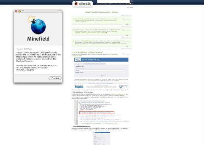 firefox_3_gran_paraiso_full_page_zoom.jpg