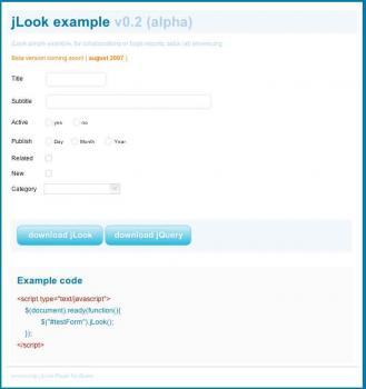 jlook_nice_forms_jquery.jpg