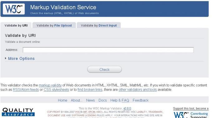 validator_w3c.jpg