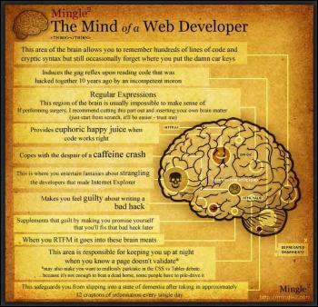webdev_mind1.jpg