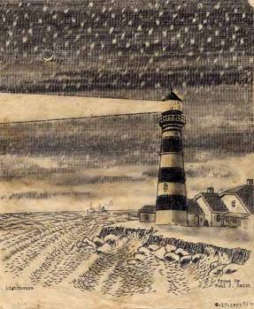 lighthouseonastarrynight.jpg