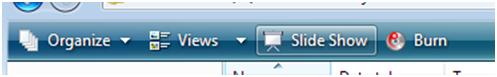 menu_windows_vista.png